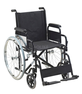 Manual wheelchair ALK903-46