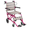 Lightweight wheelchair for sale ALK901LAJ