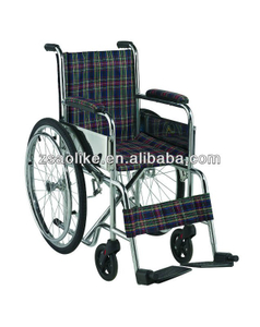 functional children wheelchair ALK802-