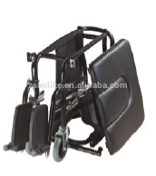 Commode Wheelchair(ALK698)