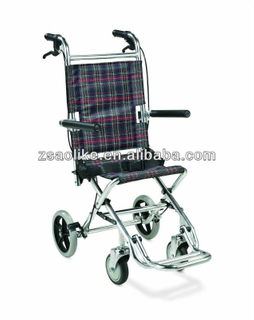 folding wheelchair for children ALK900L