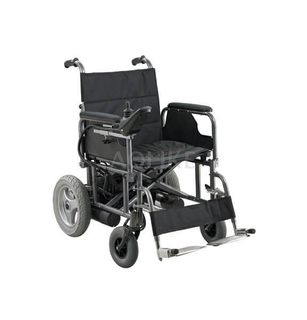 Cheap price lightweight Power wheelchair