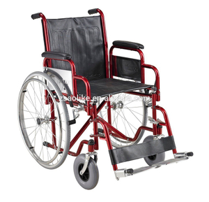 Manual wheelchair ALK905-46
