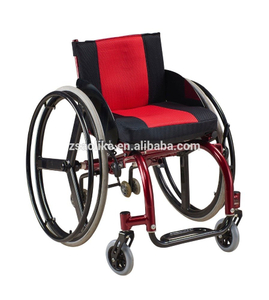 Sport wheelchair ALK278L