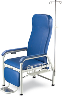 Mobile medical chairs for IV drip chair ALK06-AZ02